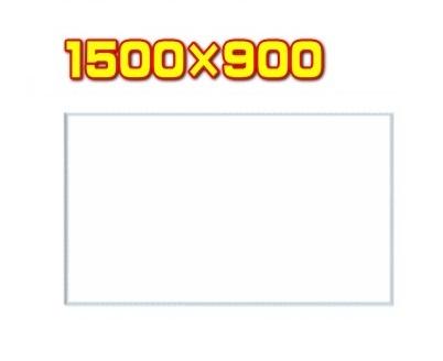 ホワイトボード 1510×910【MH-35】