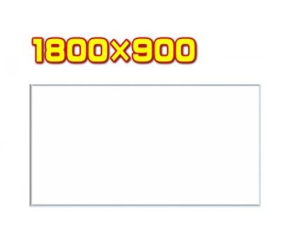 ホワイトボード 1810×910【MH-36】
