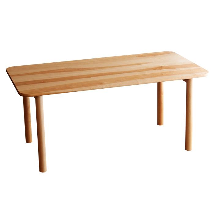 kabanoテーブル【飛騨高山  オークヴィレッジ・Oak Village】【送料無料対象外】