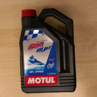 正規輸入品 MOTUL ショップ 600 Di JET 2T ジェッット 4L 高額売筋 アイ ディー メール便不可 4Lモチュール
