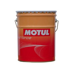 MOTUL 7100 4T 20W50 オートバイ専用オイル 20L