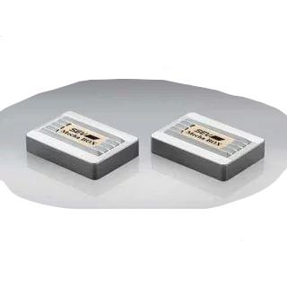 SEV Mecha BOXセブ メカBOX 2個1セット