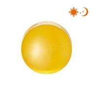 フルーツ酸配合で 割引 記念日 きめ細やかな泡が ニキビや古い角質をさっぱり落とし清潔な素肌に整えます 100g イデアルポー AHAマイルドソープPlus