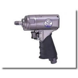SPインパクトレンチ SP-8102R SP-AIR(エスピーエアー)
