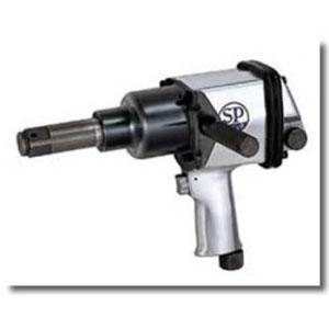 『3年保証』 SP-1187P-TR SPインパクトレンチ SP-AIR(エスピーエアー):オアシスプラス-DIY・工具