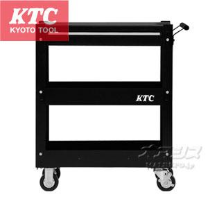 ガレージワゴン ブラック SKX2613BK KTC