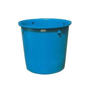 セール ※アウトレット品 特集 大型丸型桶 T型丸槽 ダイライト SF.TH500