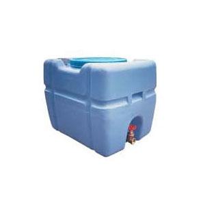 槽 LL-100 積水テクノ成型