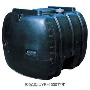 YB型ローリータンク YB-1300 ダイライト 【個人宅配送不可】