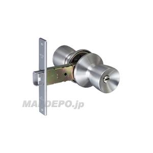 D36ミリオンロック D36M05-TRW-32D-100ALU