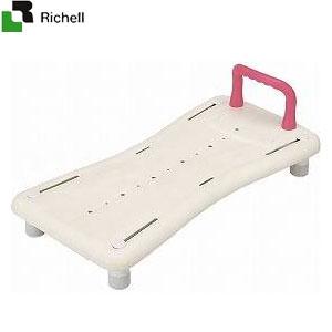 浴そうボード 93069 リッチェル