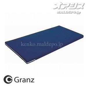 Granz オーイーダブルマットレス MT-02 幅91cm
