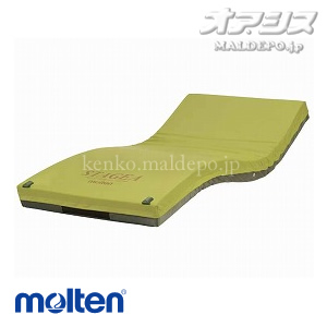 molten ステージア ショート 幅83cm MSTA83S モルテン