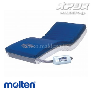 molten プライムレボ 標準 幅83cm MPRV83 モルテン