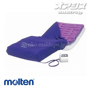 molten プライムDX 専用カバー付き 幅91cm MPD91-CVP モルテン