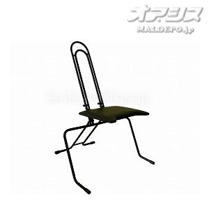 トイレ安楽タイム AKT-0901