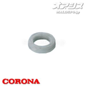 2芯 コード 100m巻 CORONA(コロナ)
