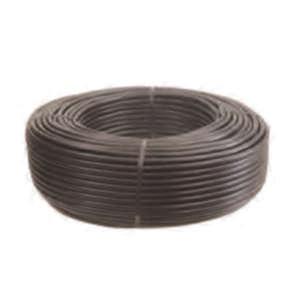 硬質ドロップチューブ 1.75L/h PL-ND1620K サンホープ 16mm/200m/20cmピッチ