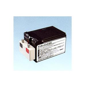 電気牧柵器用 ゲッターパックL 末松電子