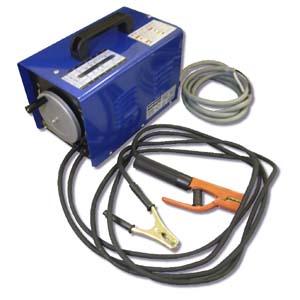 100V / V 型交流焊接机是 H120WEH。