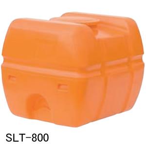 スーパーローリータンク SLT-800 スイコー バルブ無し 800L【法人のみ】