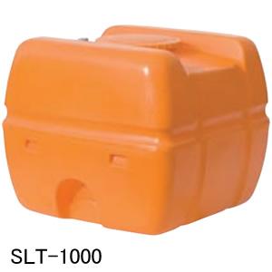 スーパーローリータンク SLT-1000 スイコー バルブ無し 1000L【法人のみ】