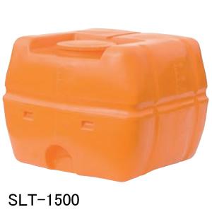 スーパーローリータンク SLT-1500 スイコー バルブ無し 1500L【法人のみ】