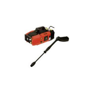 高圧洗浄機8.5/60 HD8506 アサダ