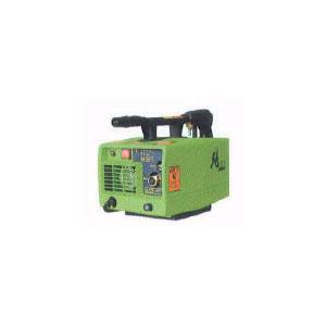 高圧洗浄機 PJ-01G 有光工業(アリミツ) (単相100V)