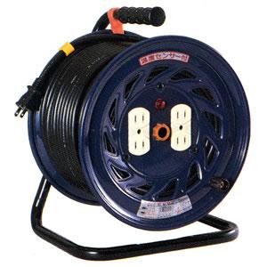 一般型電工ドラム NF-504D 日動工業