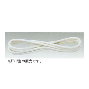 吊具 ポリパワー EC-2型 1.6t用 10m HHH(スリーエッチ)【受注生産品】【地域別運賃】