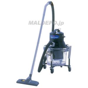 乾湿選択吸引型掃除機 三立機器 セミプロバック SP-1510 SP-1510 セミプロバック 三立機器, スポコバ:e19d8e3c --- gamenavi.club