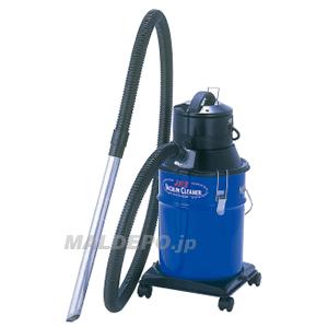 乾湿両用型 JETペール缶クリーナー JE-250-3D 三立機器