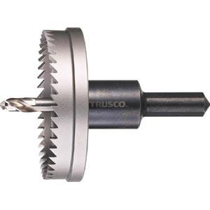 E型ホールカッター 150mm TE150 トラスコ(TRUSCO)