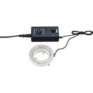 顕微鏡オプション LEDリング照明装置 TRL-54