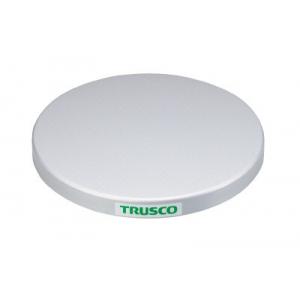 回転台100kgタイプ(スチール天板)外形600mm TC60-10F トラスコ(TRUSCO)