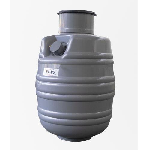縦型便槽 塩ビ 490L NV-R5 ダイワ化成
