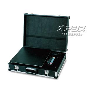 フロン回収用 リミットスケール LS-1502 アサダ
