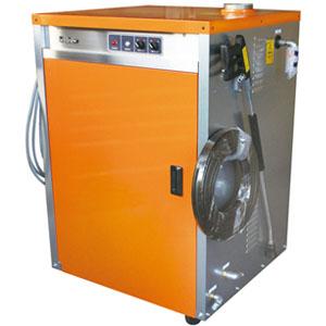 温水高圧洗浄機 S-MV1500 Seednew 【個人宅配送不可】