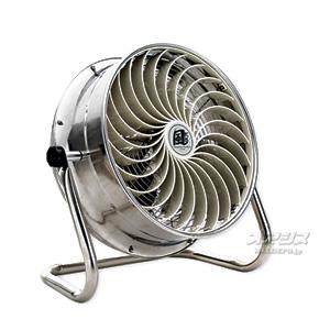 35cmSUS循環送風機 風太郎 CV-3510S ナカトミ 【個人宅配送不可】