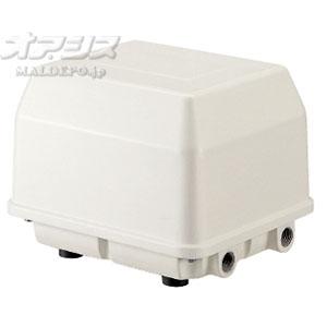 エアーポンプ 吸排両用タイプ YP-50VC【受注生産品】 安永エアポンプ