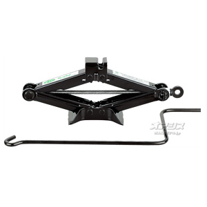 Pantograph Jack mini car & light truck PJ-06