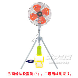 最新作の いけうち:オアシスプラス CLJ-S-D-N-50Hz クールジェッターキット ミストファン(ミスト扇)-DIY・工具