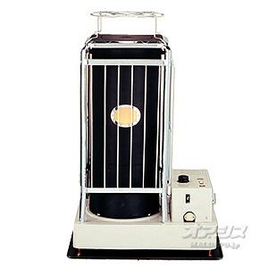 半密閉式石油暖房機(3.66kW) 業務用タイプ タンク別置仕様 SV-2012B CORONA(コロナ)