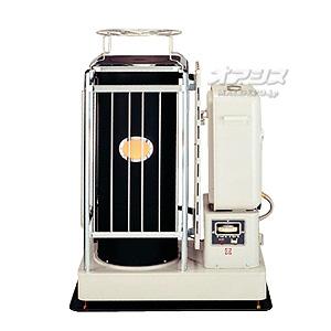 半密閉式石油暖房機(3.66kW) 業務用タイプ 抱きタンク仕様 SV-2012BS CORONA(コロナ)