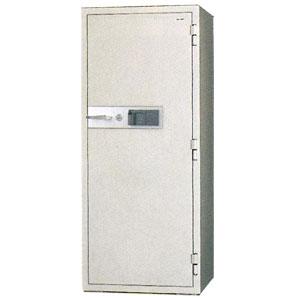 激安な 業務用金庫 幅680mm 耐火金庫 指紋認証式 KCJ54-2FPE 日本アイエスケイ KCJ54-2FPE 業務用金庫 幅680mm, 北の大地のテーブルエッグ:6b090aaa --- agrohub.redlab.site
