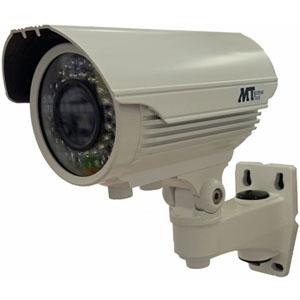 フルハイビジョン 高画質/防水型カメラ MTW-3585AHD マザーツール 2メガピクセルCMOSセンサー搭載