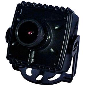 フルハイビジョン高画質小型AHDカメラ MTC-F224AHD マザーツール 1/3.2インチCOMSセンサー
