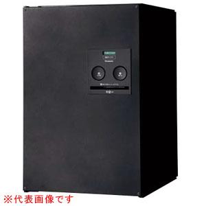 宅配ボックス コンボ ミドルタイプ(前出し) 重さ20kgまで CTNR4020 Panasonic 戸建住宅用