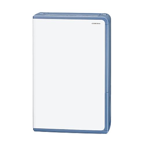 衣類乾燥除湿機 ヒーター温風 BD-H187 CORONA(コロナ)